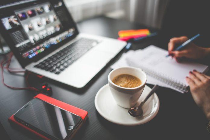 abilitati de scriere in afaceri