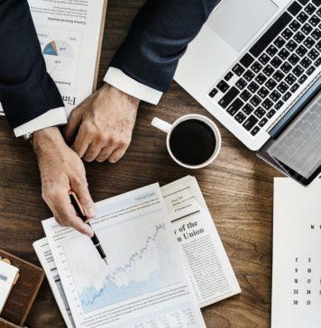 succesul afacerilor mici