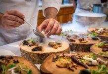 tipuri de restaurante profitabile