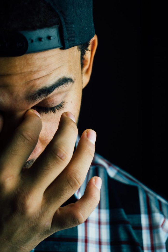 sfaturi impotriva stresului de la job