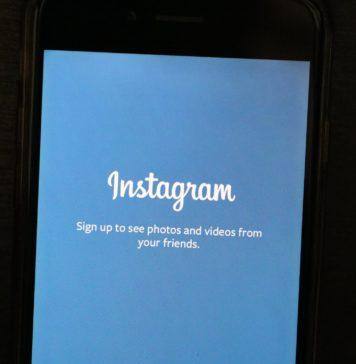 instagram si afacerea dvs.