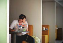 sfaturi impotriva stresului