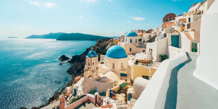 De la data de 1 septembrie 2019 Grecia ridică total restricțiile de capital