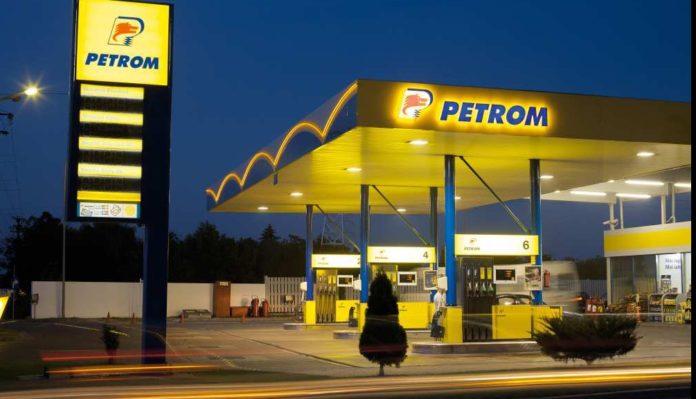 OMV digitalizează complet contractele de carburanți cu persoanele juridice