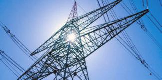 Transelectrica sancționată de ANRE cu 2,4 milioane de lei