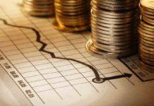 Un nou proiect de lege publicat de Ministerul Finanțelor Publice prevede condițiile de funcționare a băncilor naționale de dezvoltare