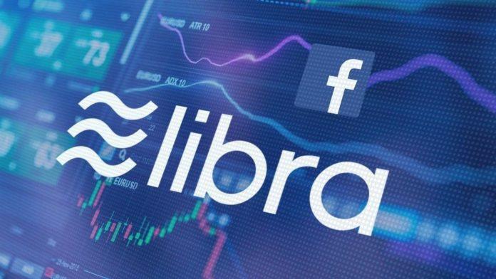 Facebook apără planurile criptomonedei Libra pe fondul apelului pentru interzicerea sa la nivel european