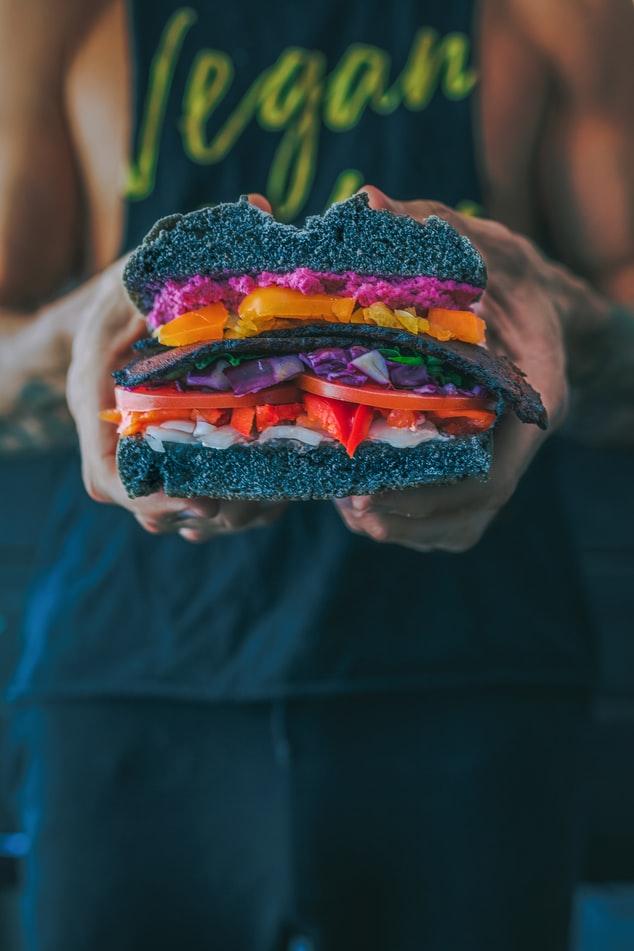 Cele mai profitabile idei de afaceri vegane în România