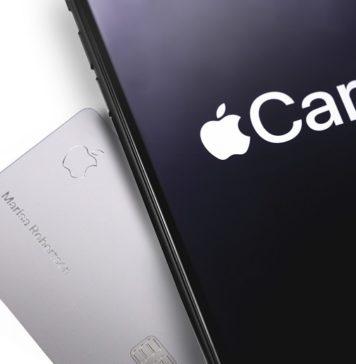 David Solomon, CEO Goldman Sachs Apple Card este cea mai de succes lansarea a unui card de credit vreodată