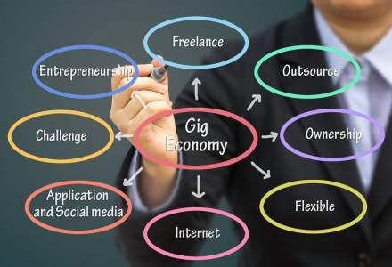 Generația Y are nevoie de noi metode de motivație pentru a lucra în IMM-uri