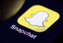 Noile-anunțurile-dinamice-Snapchat-permit-agenților-de-publicitate-să-creeze-promoții-în-timp-real