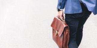 O nouă minivacanță pentru angajați