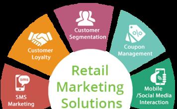 12 strategii de marketing retail pe care nu trebuie să le ignorați