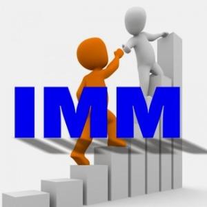 Experții au găsit 10 modificări cresc valoarea IMM-urilor - dacă sunt realizate corect