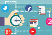 Importanța automatizării campaniilor de marketing pe rețele de socializare