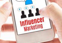 Istoria ascunsă de 1000 de ani a marketing-ului influencer