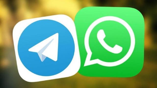Pavel Durov, CEO-ul Telegramului, avertizează că WhatsApp este folosit pentru a spiona utilizatorii în mod constant