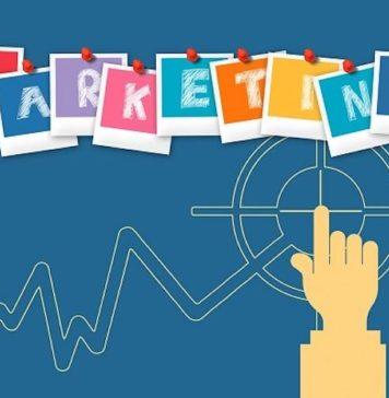 Psihologie de marketing cum să folosești psihologia plăcerii pentru a-ți dezvolta afacerea