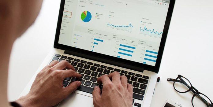 Specialiștii în marketing oferă cele mai importante aspecte ale creșterii traficului organic pe un site