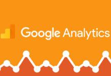 Șase aspecte cheie ale performanței conținutului pe care Google Analytics nu le poate măsura