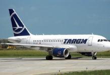 Anul 2019 se termină tragic pentru TAROM – pierderi în valoare de 190 mil. lei. Ministrul transporturilor cere ajutor de 157 mil. euro