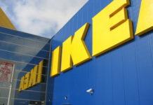Divizia imobiliară IKEA are în plan construirea de locuințe la Timpuri Noi, București