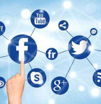 Social Connect și Email Connect ajută întreprinderile mici să gestioneze conversațiile digitale
