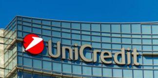 UniCredit are în plan să desființeze 8.000 de locuri de muncă și să închidă 500 de agenții până în anul 2023