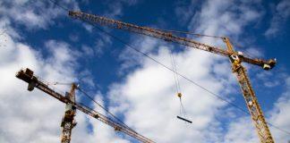 proiectele unei firme de constructii serioase