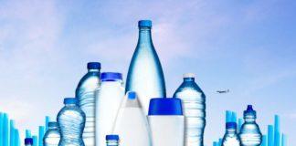 Comisia Europeană are în vedere interzicerea ambalajelor din plastic