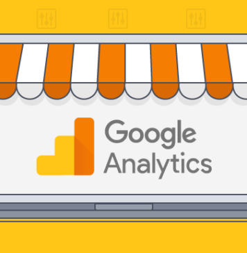 Google Analytics creează un internet plin de anunțuri
