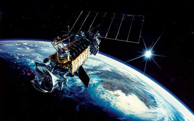 Ministerul Apărării lansează o licitație de până la 46,3 milioane de euro pentru achiziționarea de servicii de comunicație prin satelit