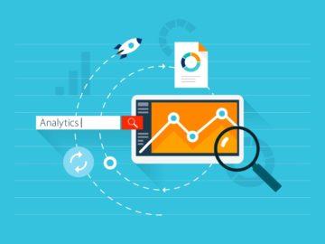 Nou studiu: Majoritatea consumatorilor nu știu modul în care funcționează motoarele de căutare