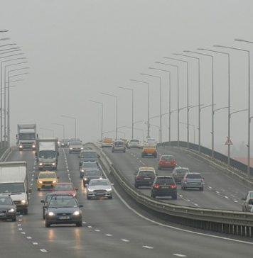 Parlamentul European are un proiect de rezoluție care prevede ca până în anul 2040, pe teritoriul UE, să nu se mai comercializeze mașini pe benzină și diesel