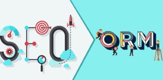 Rolul SEO în managementul reputației online (ORM)