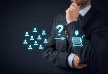Strategia de căutare în marketingul de lux, Partea 1- Mentalitatea consumatorilor