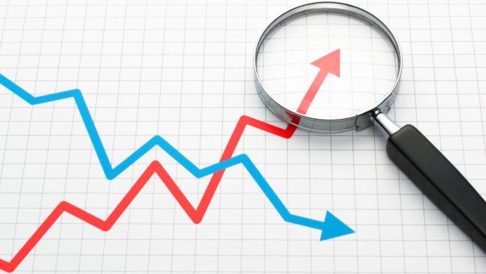 Trei tendințe de marketing digital pe care nu le puteți rata în 2020