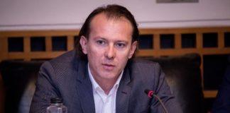Astăzi pentru prima oară în istorie, România s-a împrumutat la dobânzi NEGATIVE