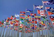 Care este țara în care este cel mai ieftin să trăiești – Locul României în clasament