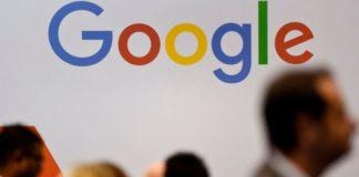 Google este obligat să dezvăluie autorul recenziei negative realizate la adresa unui cabinet stomatologic