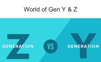 La ce să vă așteptați când angajați generația Z