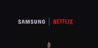 Samsung și Netflix se aliază în lupta pentru supremația din domeniul streaming