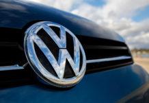 Volkswagen ajunge la o înțelegere de peste 900 de milioane de dolari cu consumatorii în urma scandalului diesel
