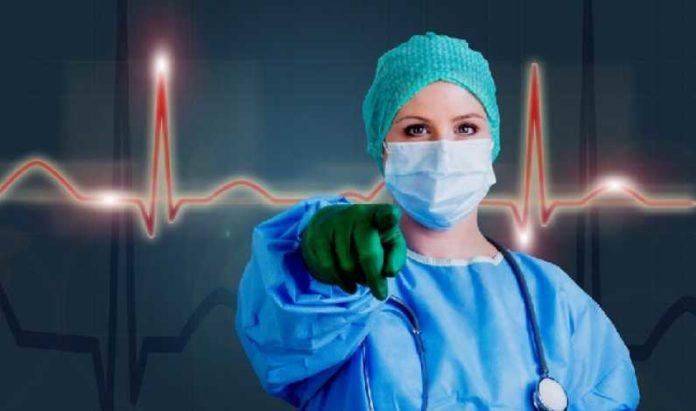 Din ce în ce mai multe demisii în rândul cadrelor medicale din țară