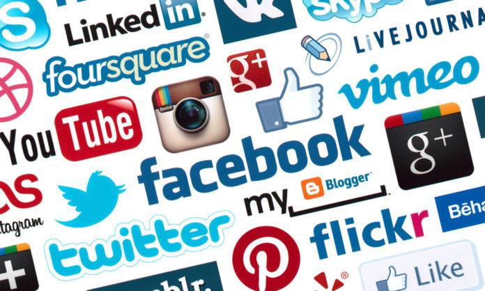Facebook, Reddit, Google, LinkedIn, Microsoft, Twitter și YouTube emit o declarație comună privind dezinformarea