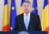 Klaus Iohannis anunță amânarea ratelor bancare ale românilor și adoptă o serie de măsuri pentru gestionarea pandemiei