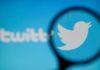 Twitter extinde regulile de conduită pentru a interzice vorbirea dezumanizată pe baza vârstei, dizabilităților și acum a bolilor