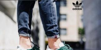 Adidas spune că cei mai rău va veni pe măsură ce profiturile și vânzările scad drastic
