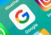 Google publică acum rapoarte privind mobilitatea coronavirusului, prezentând istoricul locațiilor utilizatorilor