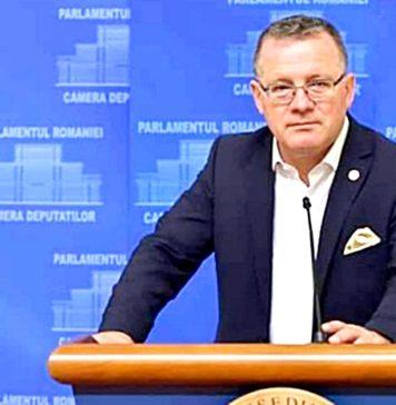 Adrian Oroș: Mulți producători și procesatori au stocuri foarte mari. S-a schimbat comportamentul de cumpărare